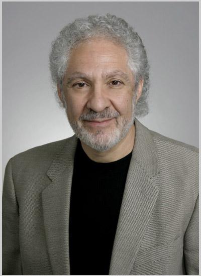 Samuel R. Bierstock, MD, BSEE