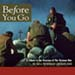 """Before You Go"" Vietnam CD/DVD Combo Pack"